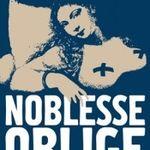 Evenimentul indie al anului la Cluj: concert Noblesse Oblige