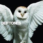 Asculta Deftones in varianta dubstep