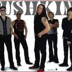Alice Cooper, Steve Vai si Glenn Hughes sunt invitati pe noul album Pushking