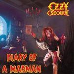 Poze rare cu Ozzy de la concerte au fost publicate online