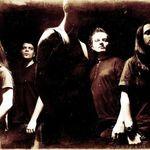 Outcast lanseaza un nou album