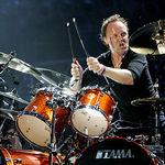 Lars Ulrich recunoaste ca Metallica au mers prea departe