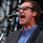 Ray Davies anuleaza concerte din cauza conditiei medicale