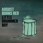 August Burns Red au lansat o noua piesa de Craciun