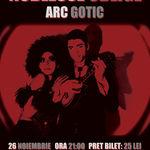Noblesse Oblige concerteaza vineri in club Control din Bucuresti