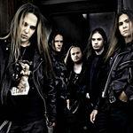 Detalii despre noul album Children of Bodom