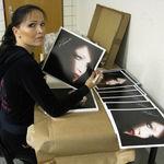Tarja Turunen lanseaza o editie speciala pentru What Lies Beneath
