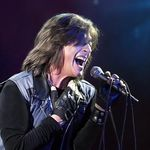 Joe Lynn Turner va canta alaturi de o trupa tribut Deep Purple