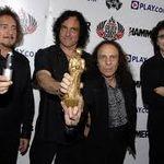 Wendy Dio: Heaven & Hell ar trebui sa continue sub un alt nume