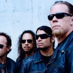 Metallica au stabilit un nou record in Australia