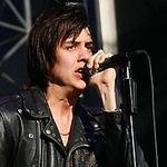 Strokes, Arctic Monkeys si Primal Scream, confirmati pentru Benicassim