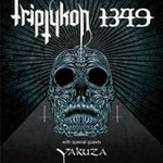 Triptykon au fost intervievati in Chicago (video)