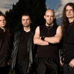 S-au pus in vanzare biletele pentru concertul Blind Guardian la Bucuresti