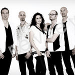 Solista Within Temptation este din nou insarcinata
