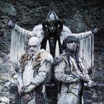 Dimmu Borgir: Un nou interviu cu Silenoz (video)