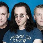 Rush anunta noi concerte in America de Nord