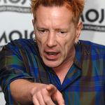 John Lydon: Familia mea este coplesita de durere