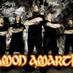 Amon Amarth dezvaluie titlul noului album