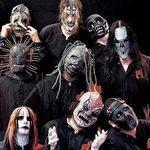 Slipknot lucreaza la un nou album