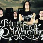 Bullet For My Valentine au lansat un nou videoclip: Bittersweet Memories