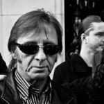 Tobosarul AC/DC a fost condamnat pentru posesie de cannabis