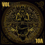 Volbeat anuleaza concertele din Anglia si Irlanda