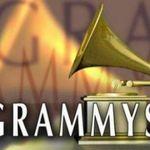 Cine sunt artistii nominalizati la premiile Grammy 2011?