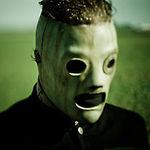 Corey Taylor a lansat o piesa de Craciun (audio)