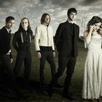 Flyleaf lanseaza un nou album