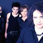 The Cure sunt confirmati pentru Bestival 2011