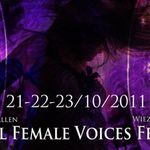 Therion si Leaves Eyes confirmati pentru Metal Female Voices Fest 2011