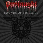 Asculta o noua piesa Onslaught
