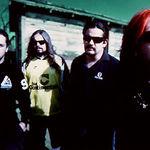 Paulo Jr. nu a inregistrat bassul pe primele albume Sepultura