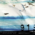 Dave Lombardo contribuie la coloana sonora pentru 9191