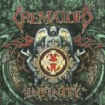 AVEM Crematory au lansat un nou videoclip:Infinity
