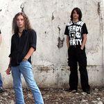 Asculta doua noi piese ale trupei Addiction