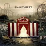 Asculta integral noul album Plain White T's