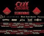 Judas Priest confirmati pentru Hellfest 2011