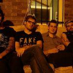 The Riot Before au lansat un videoclip nou: Backstage Rooms