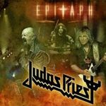 Judas Priest anunta ultimul turneu mondial din cariera
