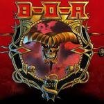 Grave Digger sunt confirmati pentru Bloodstock Open Air 2011