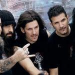 Noul album Anthrax este aproape gata (video)