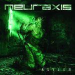 Neuraxis dezvaluie coperta noului album