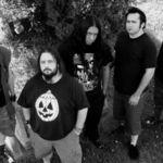 Necrophagia dezvaluie coperta noului album
