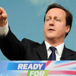 David Cameron este intrebat despre The Smiths in Camera Comunelor