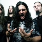 Kataklysm lanseaza un DVD aniversar (video)