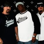 Suicidal Tendencies anunta un nou turneu