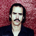 Nick Cave a avut un accident de masina