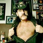Lemmy: John Lennon a fost nebunul din The Beatles