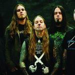 Devildriver dezvaluie coperta si tracklist-ul noului album